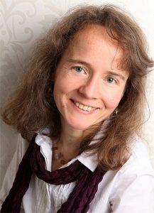 Annette Seifert